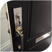 New Britain Lock And Locksmith, New Britain, CT 860-359-9162