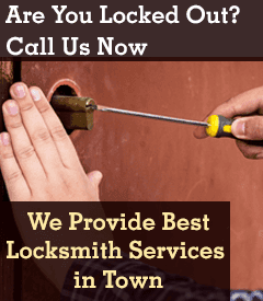 New Britain Lock And Locksmith New Britain, CT 860-359-9162
